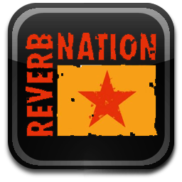 Ill P.O.E.'s  Reverbnation